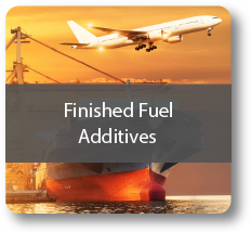 Finished-Fuel-Additives-Web-Button