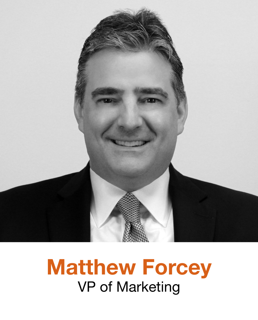 Matt Forcey Title and Image-01.png