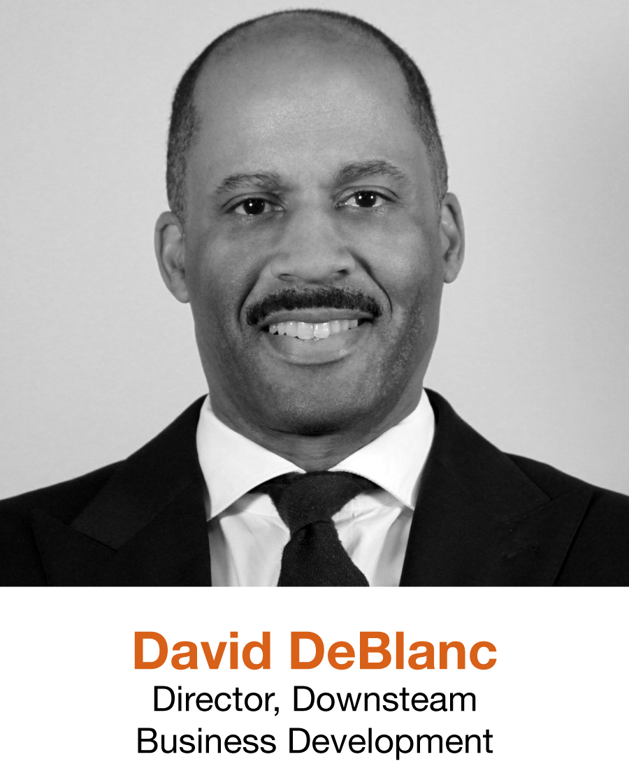 David DeBlanc Placeholder-01