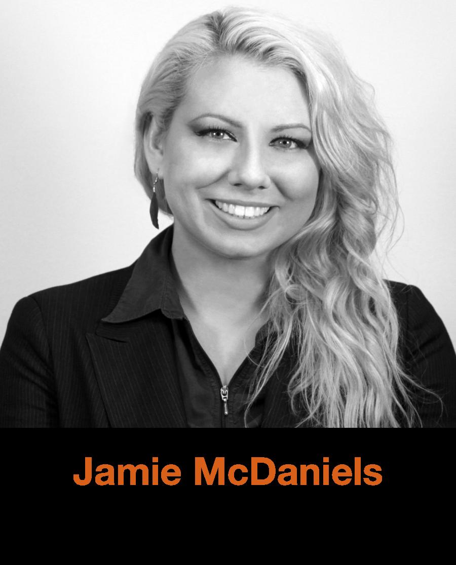 Jamie McDaniels Placeholder-01