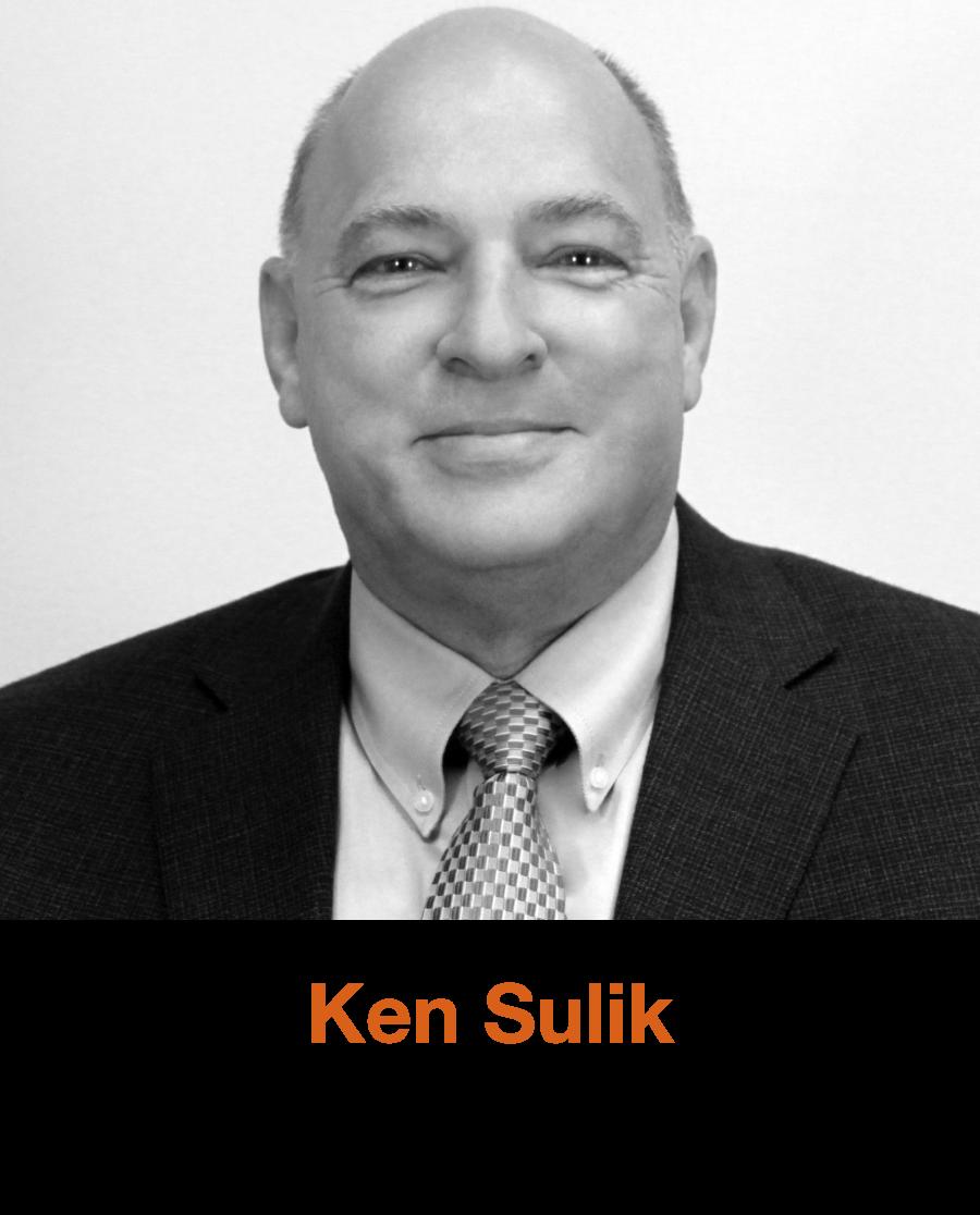 Ken Sulik Title and Image-01