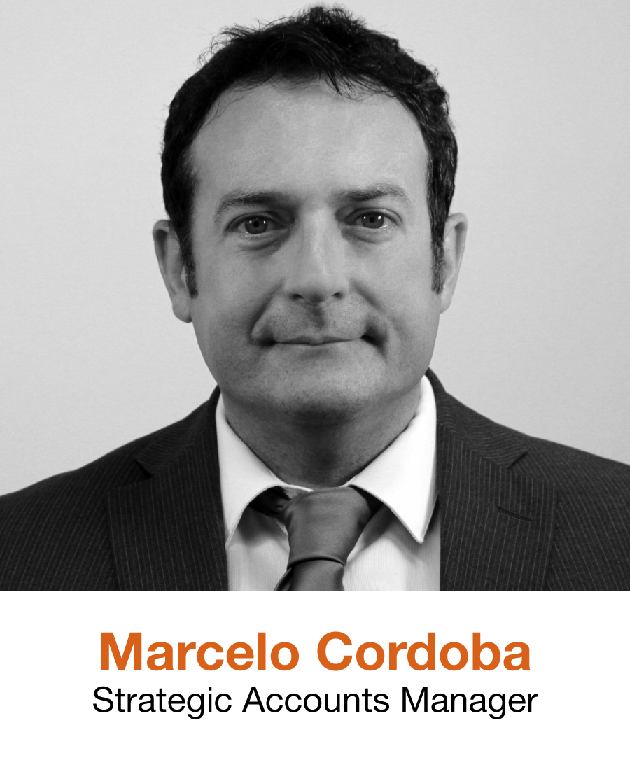 Marcelo Cordoba Title and Image-01-01.png