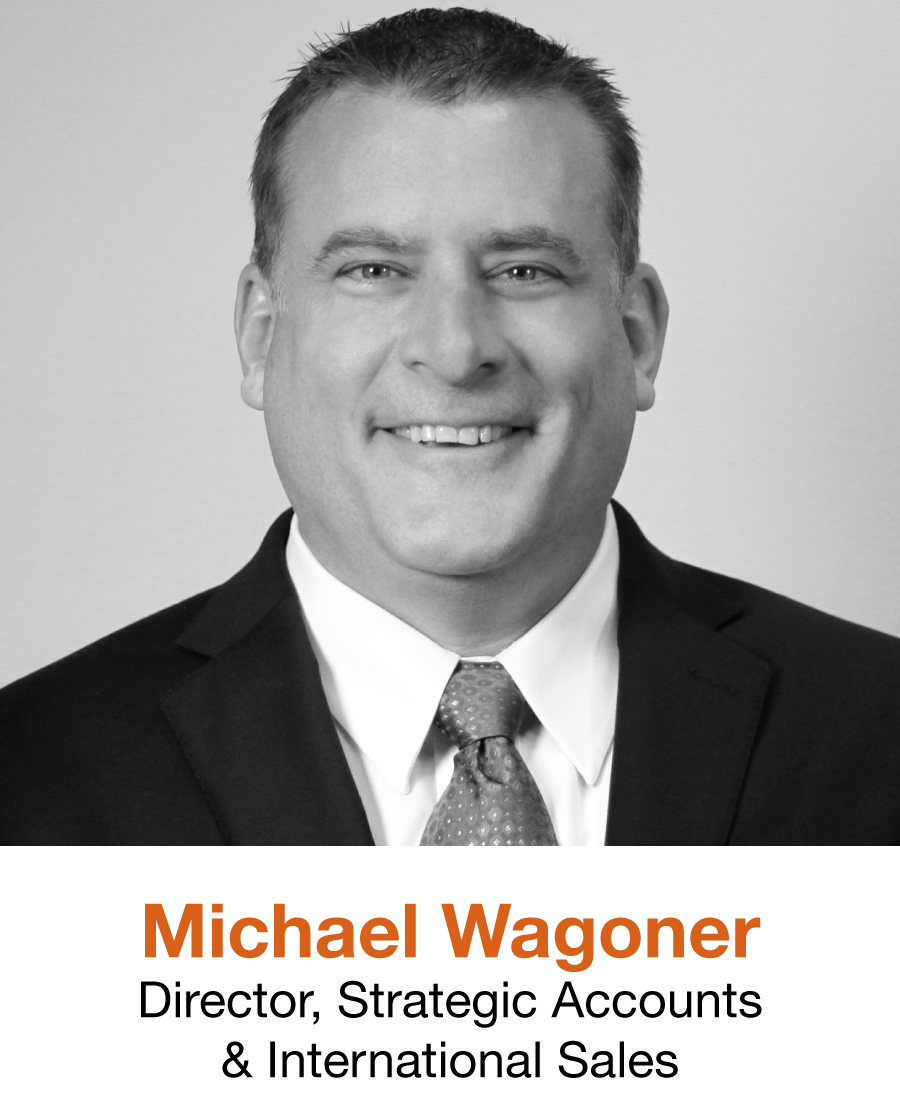 Michael Wagoner Placeholder-01