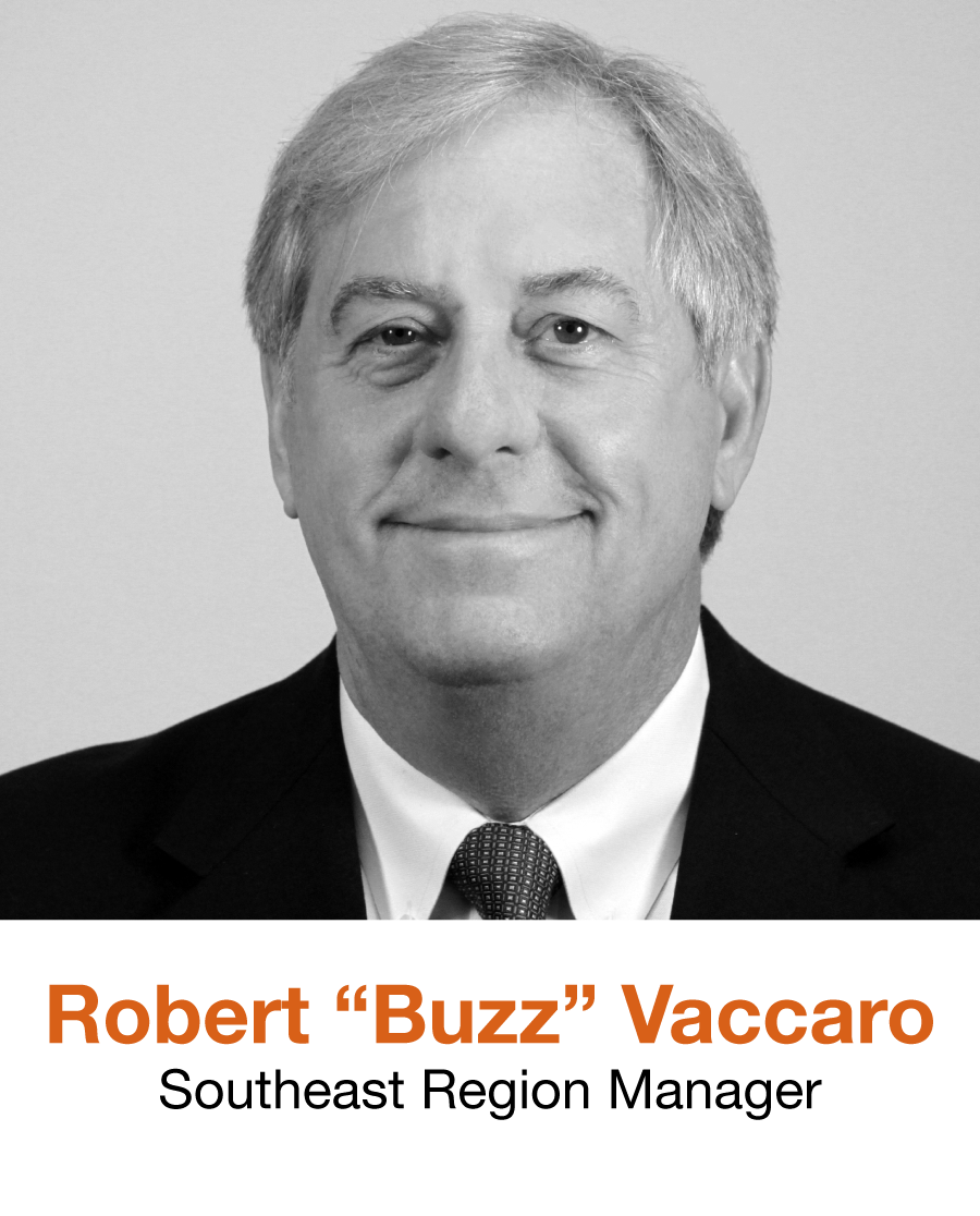 Robert Vacarro Title and Image-01