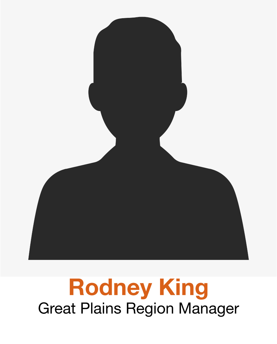 Rodney King Placeholder-01