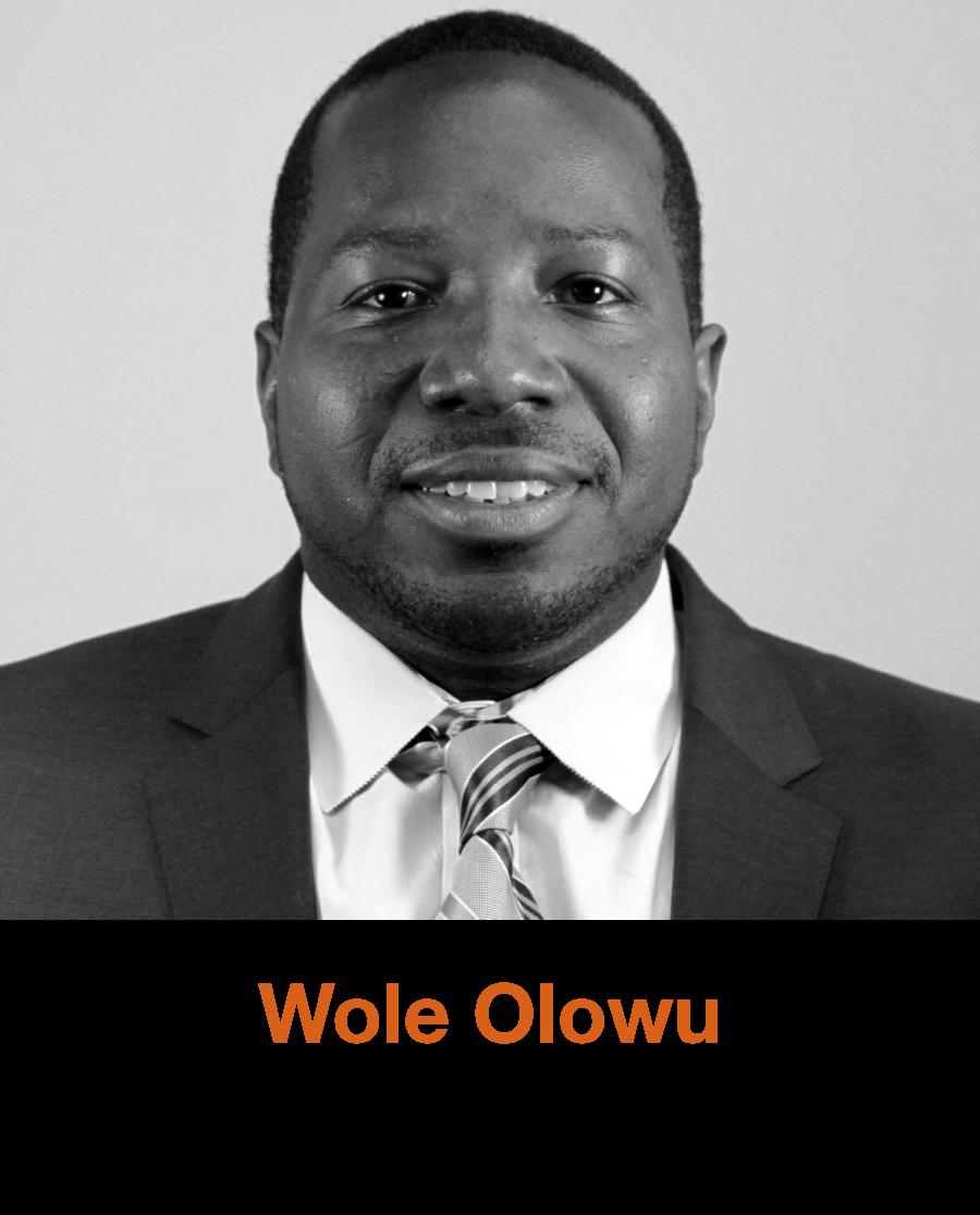 Wole Olowu Placeholder-01