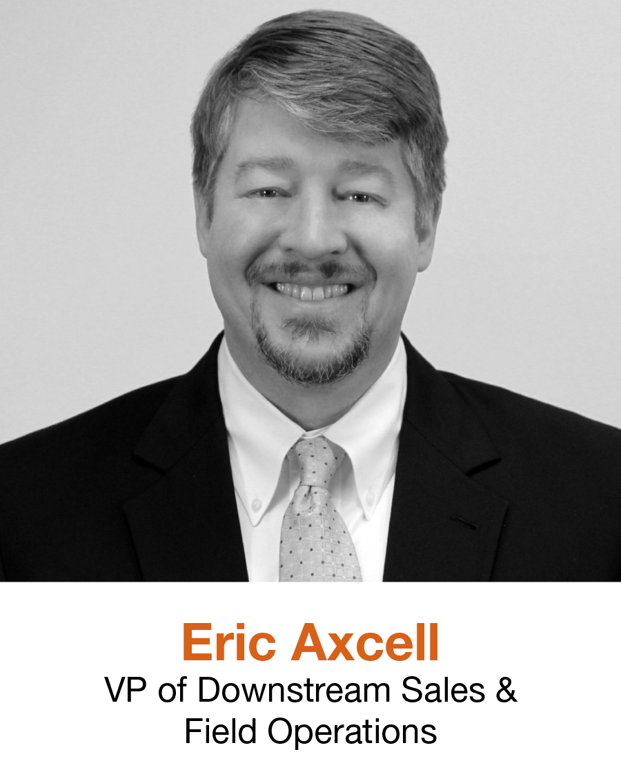 Eric Axcell Title and Image-01