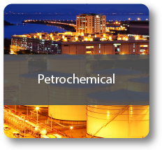 Petrochem-Web-Button